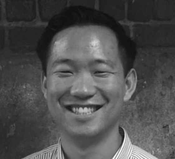 Brian Wong - Head of Client Experience - Waypoint